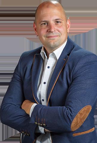 Martin Freigestellt Small