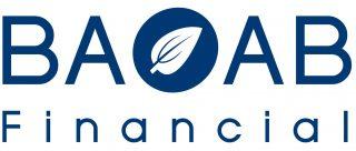 BAOAB FINANCIAL logo