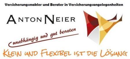 Logo Anton Neuer