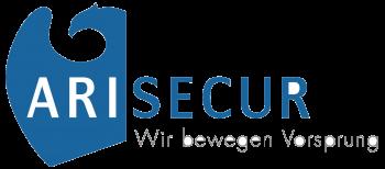 Logo Arisecur