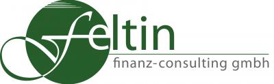 Logo Feltin