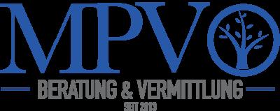 Logo MPV