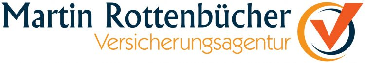 Logo Martin Rottenbücher