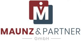Logo Maunz&Partner