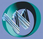 Logo Otto Wachter und Werner Krapf