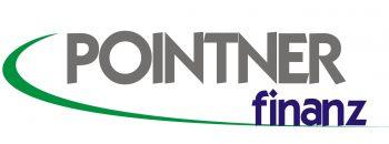 Logo Pointerfinanz