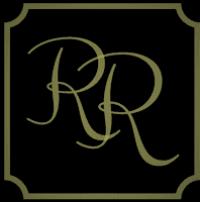 Logo Richard Rattner