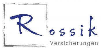 Logo Rossik Versicherungen JPG