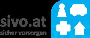 Logo Sivo