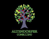 Logo_Altendorfer_Consulting