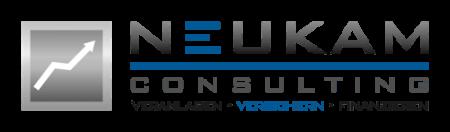 Logo_Neukam-VVF-2-2018
