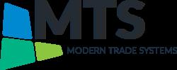 MTS Versicherungswelt