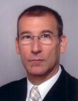 Robert Schalek