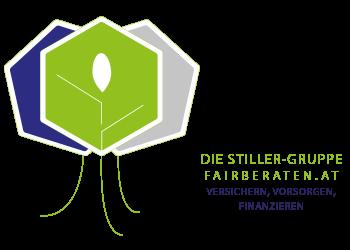 Stiller-Logo