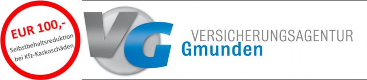 VGM Logo 300RGB