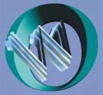 _Vektor_Logo 400