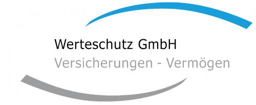Wertschutz GmbH