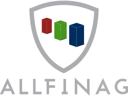 allfinag_logo_gross
