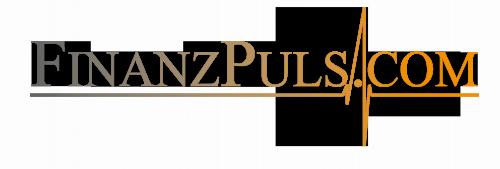 logo_324-e1513693737145