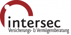 logo_intersec