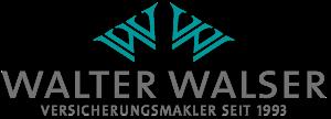 logo_walterwalser
