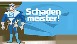 Schadenmeister